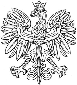 Tłumacz przysięgły ukraińskiego Kraków, Warszawa, Katowice, Łódź cała Polska: tłumaczenia ukraiński i rosyjski